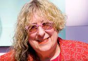 Doliu în lumea muzicală: Celebra compozitoare Allee Willis a murit