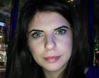 Polițista bolnavă de cancer s-a stins la doar 33 de ani, lăsând în urmă un băiețel de 1...