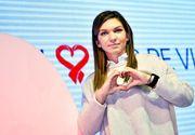 Simona Halep a decis! Cine îi va fi naș la nunta cu alesul inimii ei, Toni Iuric | EXCLUSIV
