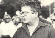 Mihai Creangă a murit. Jurnalistul s-a stins din viață în ziua de Crăciun