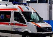 Crăciun 2019: Peste o mie de solicitări la Serviciul de Ambulanţă Bucureşti – Ilfov