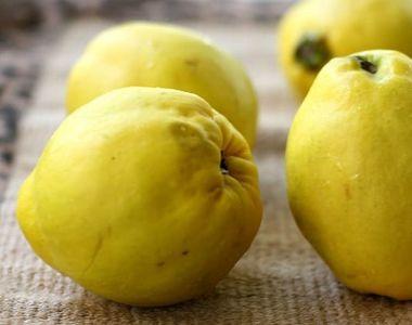 Fructul-minune pe care majoritatea îl ocolesc. Ajută inima, ficatul şi pancreasul