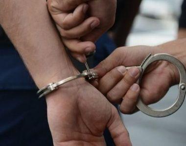 Român stabilit în Spania, condamnat la 11 ani de închisoare după ce și-a părăsit...