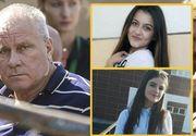Șoc în cazul Caracal! Alexndra și Luiza au fost scoase de pe lista copiilor dispăruți