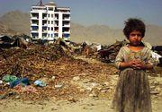 Peste 100.000 de victime civile în ultimii zece ani în Războiul din Afganistan, anunţă ONU
