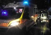 Tânăr  român de 20 de ani în stare gravă la spital, după ce a fost bătut de trei conaţionali în Italia