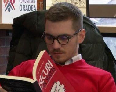 VIDEO | Programul felxibil, mai atrăgător decât salariul mare pentru tinerii care își...