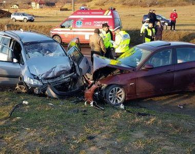"""Poliția Română: """"27 de morţi în accidente, în ultimele 72 de ore. E mult, e extrem de..."""