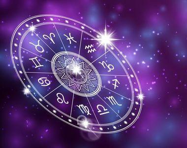 Horoscop. Zodia pe care NU o iubeşte nimeni