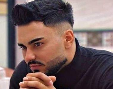 Jador de la Puterea Dragostei a ajuns de urgență la spital în Dubai