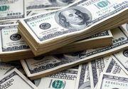 Cei mai bogaţi oameni din lume şi-au mărit averile cu 1.200 de miliarde de dolari. Afacerile bizare sunt înfloritoare