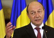 """Traian Băsescu, afirmații dure la adresa lui Predoiu: """"slugăreşte şi el puţin poate se mai pricopseşte cu o decoraţie"""""""