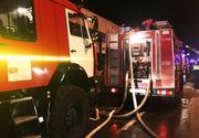 Doi morţi şi un rănit, într-un incendiu produs la o exploatare de petrol şi gaze a companiei Novatek din nordul Rusiei