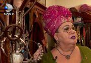 VIDEO | Casă de vedetă. În vizită la jupăneasa Kera Calița