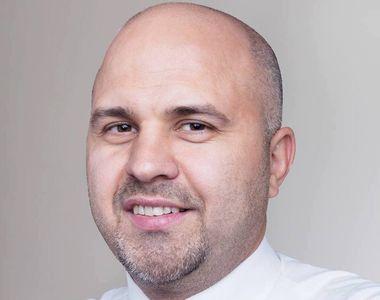 Deputatul USR Emanuel Ungureanu depune plângere penală în cazul femeii arse în timpul...