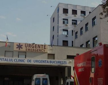Cazul femeii care a murit după ce a fost arsă în timpul unei intervenţii chirurgicale...