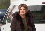 Cazul Caracal: familia Luizei Melencu depune plângere penală la Secția Specială pe numele mai multor procurori care au instrumentat dosarul Caracal