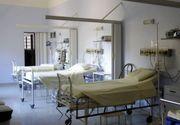 Rudele femeii arse pe masa de operație, primele reacții după decesul acesteia