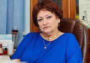 """Monica Pop îi ia apărarea lui Mircea Beuran în cazul pacientei arse pe masa de operaţie: """"Au dat toţi cu parul! Că așa e la noi!"""""""