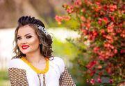 Cea mai sexy cântăreață de muzică populară, ședință foto incendiară! Irina Maria Birou a fost condamnată la închisoare după ce a accidentat mortal un bătrân FOTO