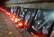 Coșmarul nu s-a încheiat: dosarul Colectiv se va rejudeca în apel! Inculpații și victimele, nemulțumiți de decizia Tribunalului
