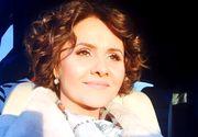 Niculina Stoican, implicată într-un accident de mașină! Ce povestește artista despre acea zi fatidică