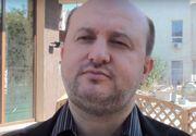 Răsturnare de situație! Ipoteza pe care merg anchetatorii în cazul accidentului cu doi morți provocat de Daniel Chițoiu