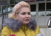 """VIDEO   Condiții de groază într-un spital din România! O mămică a publicat imagini din secția de pediatrie: """"Mai rău ca la pușcărie"""""""