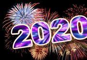 Mesaje Revelion 2020. Cele mai frumoase mesaje și urări de ANUL NOU 2020