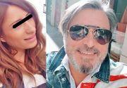 """Începe lupta pe averea lui Cornel Galeș? Ce a făcut fiica """"văduvului"""" după moartea acestuia și care este miza moștenirii"""