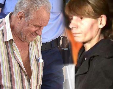 Ce au făcut criminalii care au îngrozit România de Sărbători! Dincă a refuzat să își...