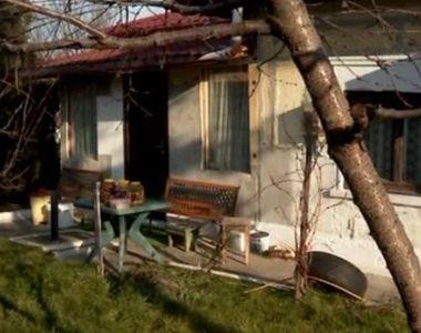 VIDEO   Este halucinant ce spun vecinii despre bărbatul ucis de chiriași! Fosta lui...
