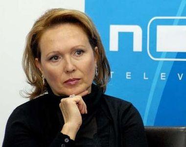 Jurnalista bulgară Silva Zurleva a fost găsită moartă în fața casei