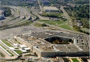 """Irak: Statele Unite îşi îndeamnă cetăţenii să părăsească """"imediat"""" ţara"""