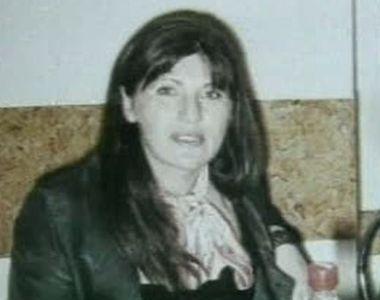 Familia Elodiei Ghinescu vrea să extindă pensiunea deschisă în casa natală a avocatei...