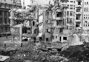 """Concluzie sumbră a specialiștilor: România nu este pregătită nici în prezent pentru un cutremur de mari dimensiuni: """"Cel puțin la fel de multe victime ca în 1977"""""""