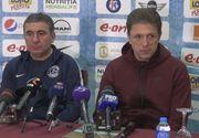 Hagi și Gică Popescu au făcut Revelionul cu Adriean Videanu și cu tatăl lui Syda Ionescu FOTO