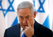 """Moartea lui Soleimani - """"Statele Unite aveau dreptul să se apere"""", este de părere Benjamin Netanyahu, premierul statului Israel"""