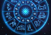 Horoscop. Zodia care va avea cel mai mare noroc în dragoste în 2020