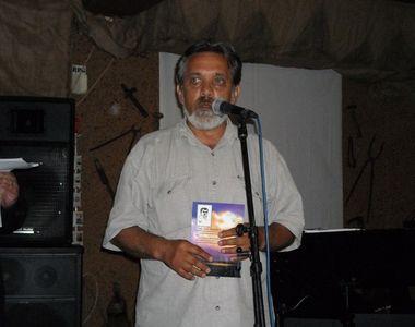 Tragedie în presă și literatură: S-a stins din viață în prima zi din 2020