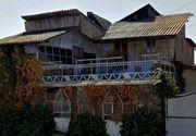 """Dezvăluire ULUITOARE în cazul Caracal! Mama Luizei Melencu: """"Am trecut pe la casa lui Dincă înainte ca poliția să intre prima oară acolo"""""""