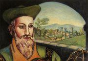 Nostradamus, profeții cutremurătoare pentru 2020. Ce ţară ar putea reprezenta un pericol pentru România