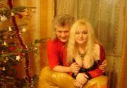 """Soția lui Petre Magdin a povestit drama pierderii unui prieten drag: """"Este mort, sigur l-au speriat petardele!"""""""