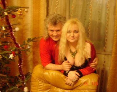 """Soția lui Petre Magdin a povestit drama pierderii unui prieten drag: """"Este mort, sigur..."""