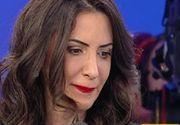 Mara Bănică, în doliu. Cea mai iubită ființă din viața ei a murit