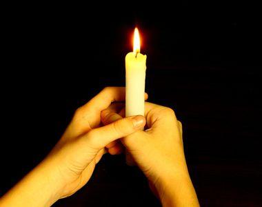 Rugăciune de Bobotează! Ce să rostești în această zi pentru sănătate și noroc