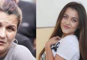 """Mama Luizei Melencu, reacție după ultimele declarații ale lui Dincă: """"Acesta a fost un film regizat de procurori"""""""