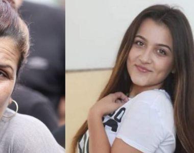 """Mama Luizei Melencu, reacție după ultimele declarații ale lui Dincă: """"Acesta a..."""