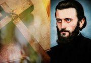 Au fost descoperite scrieri secrete ale lui Arsenie Boca. Mesajul către români este cutremurător