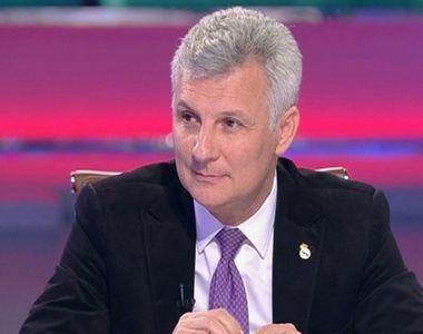 Senatorul Daniel Zamfir, reacție dură în cazul femeii arse de la Spitalul Floreasca:...